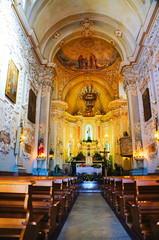 サン・ジュセッペ教会