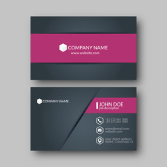 Search photos business card business card template reheart Images