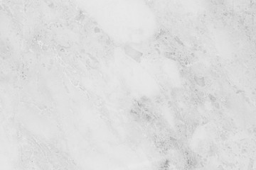 white and black marble background,texture for design