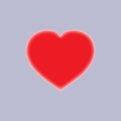 Heart icon 1