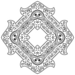 Christmas Polar Bear Coloring Page additionally Apple Connect The Dots further Christmas Tree Gif Black And White together with How To Draw An Owl moreover Peace Love Joy Christmas. on christmas tree streamers