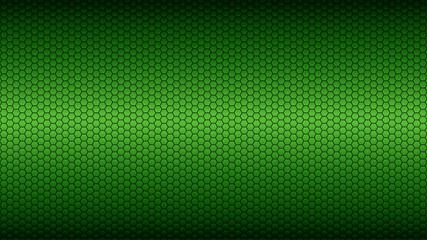 Green Large metal mesh TEXTURE/ background