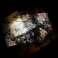 grunge background 01black
