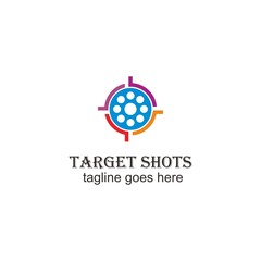 Target Shots