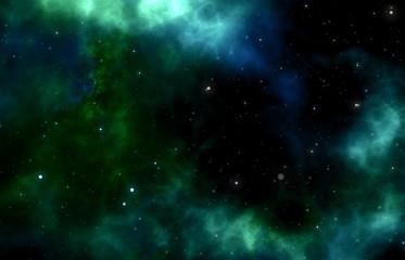 galaxie galaxy