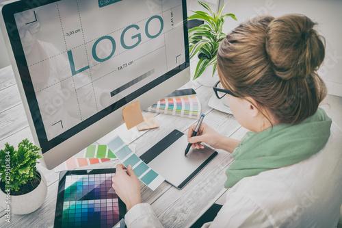 graphic designer pretoria graphic design and printing in - HD1688×1125