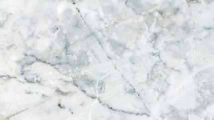 Marble texture background for design with copy space for text or image. Marble motifs that occurs natural.