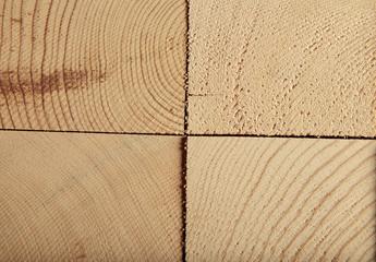 Image of wood planks