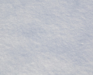 snow texture white blue background