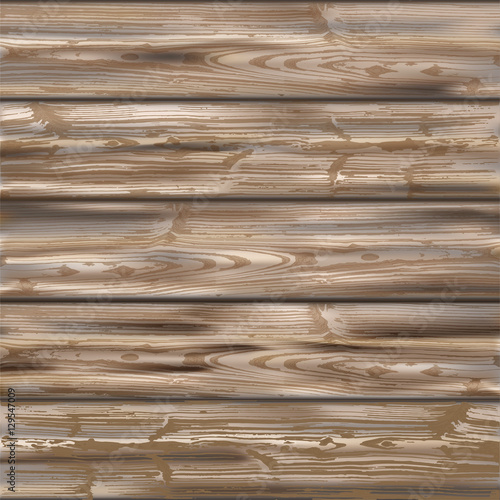 Worn Down Wooden Planks ~ Quot worn wooden background planks immagini e vettoriali