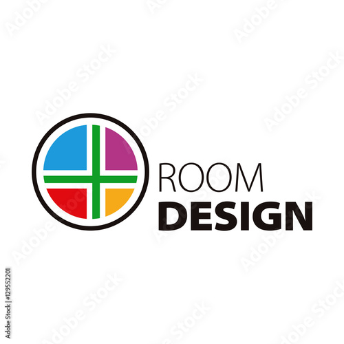 Interior Design Logo Vector | Decoratingspecial.com