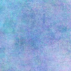 blue background
