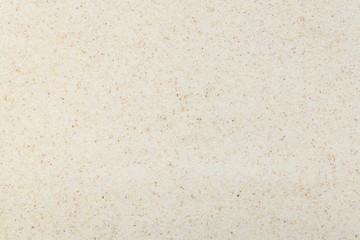semolina or manna-croup background, texture