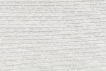 壁の模様  White of the plaster