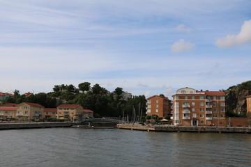 Living in Gothenburg, Sweden Scandinavia