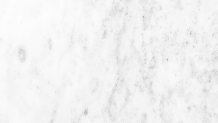 Marble texture, marble background for design with copy space for text or image. Marble motifs that occurs natural.