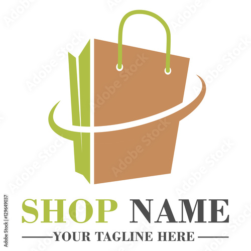 Shopping Online at Shoppingcom  Price Comparison Site
