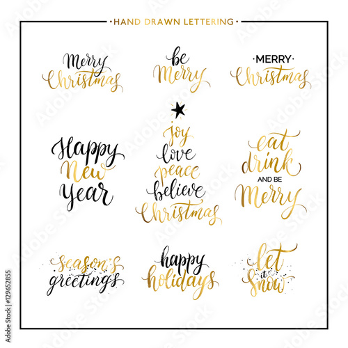 Christmas and new year phrases and quotes merry christmas happy christmas and new year phrases and quotes merry christmas happy holidays seasons greetings m4hsunfo