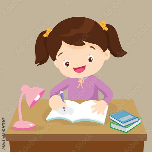 Tarea homework