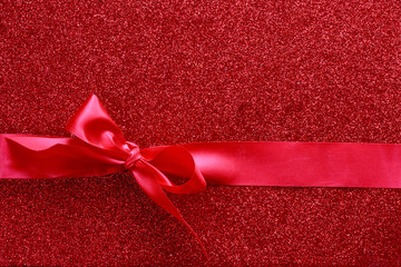 valentine's day, holiday shiny textured background