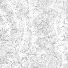 White marble texture. (High. Res.)