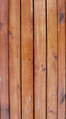 wood texture, wooden slats, background