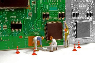 anteile einer gmbh kaufen Gesellschaftsgründung GmbH Elektrotechnik gmbh anteile kaufen und verkaufen gmbh kaufen gesucht