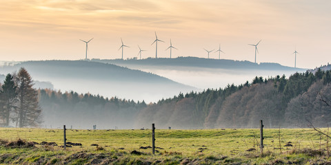 windpark nordhessen
