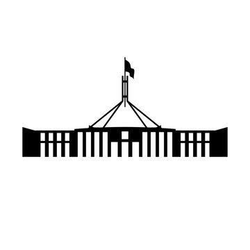 australia parliament