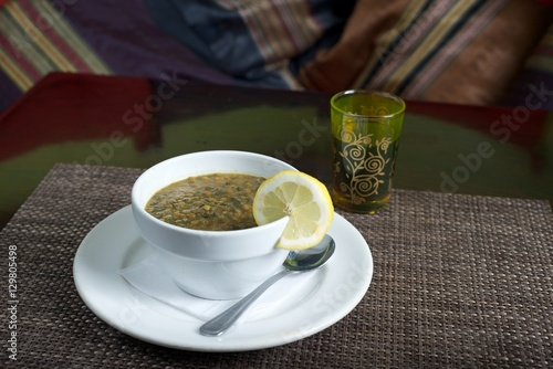 Cucina libanese stock photo and royalty free images on for Cucina libanese