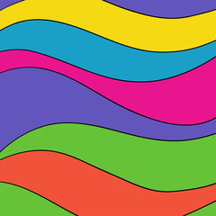 doodle-waves-bright-2