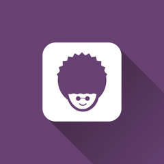 face icon design