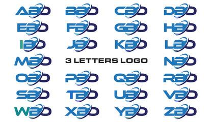 3 letters modern generic swoosh logo ABO, BBO, CBO, DBO, EBO, FBO, GBO, HBO, IBO, JBO, KBO, LBO, MBO, NBO, OBO, PBO, QBO, RBO, SBO, TBO, UBO, VBO, WBO, XBO, YBO, ZBO