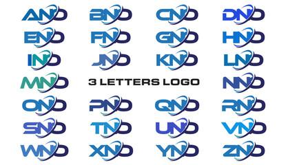 3 letters modern generic swoosh logo ANO, BNO, CNO, DNO, ENO, FNO, GNO, HNO, INO, JNO, KNO, LNO, MNO, NNO, ONO, PNO, QNO, RNO, SNO, TNO, UNO, VNO, WNO, XNO, YNO, ZNO