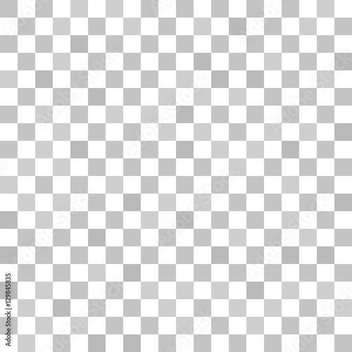 Picture photoshop checker