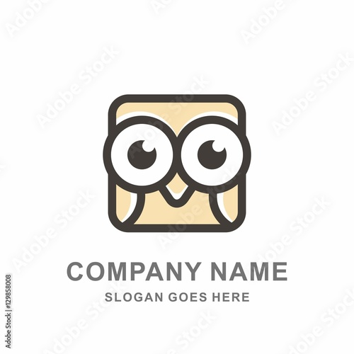 Owl Bird Mobile Phone Apps Education Learning Technology Computer ...