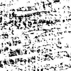 Speckled texture illustration vector background
