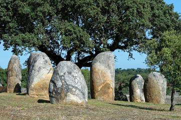 The Evora Megaliths ~ Portugals Hidden Henges? 240_F_129957420_ePrrQxRUGlLvtEJqEjdTt3s13ugtI5Vn