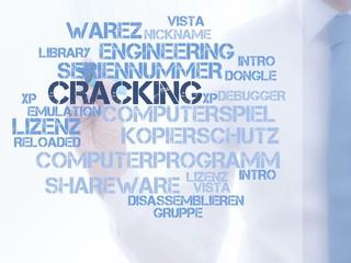 Cracking