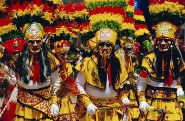 Vbs Decorations additionally Pago De Tenencia 2016 Edo De Mex moreover Teufel additionally Betty Boop in addition Carnival Brazil Rio De Jeneiro. on oruro carnival clip art