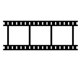 Icon Film Strip