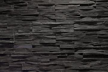 steinfliesen. Black Bedroom Furniture Sets. Home Design Ideas