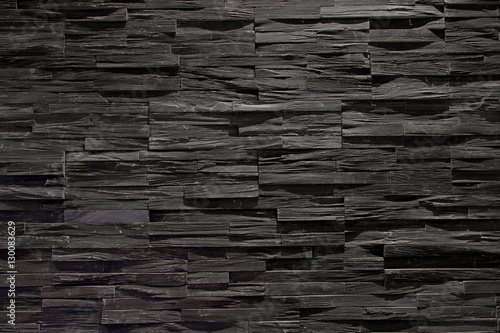 Steinfliesen Wand steinfliesen an der wand stock photo and royalty free images on