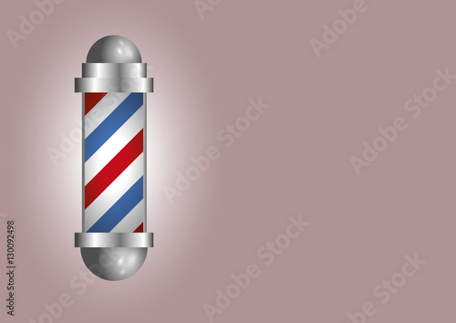 Barber Background : barber shop background
