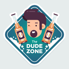dude-zone copy