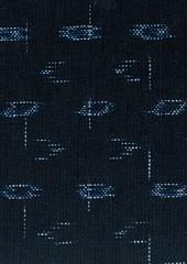 Splashed Patterns