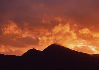 Mt. Futakami