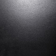 Abstract of black shade gradient background