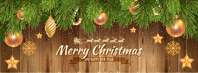 christmas facebook cover stock image and royalty free vector files on fotoliacom pic 130196243