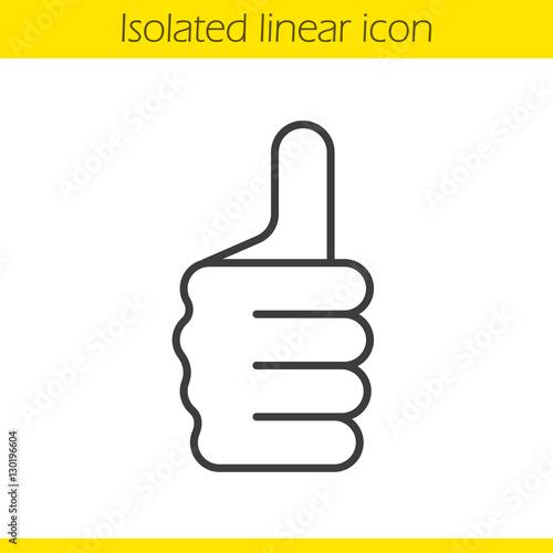 Linear vs Non Linear Editing - Media College